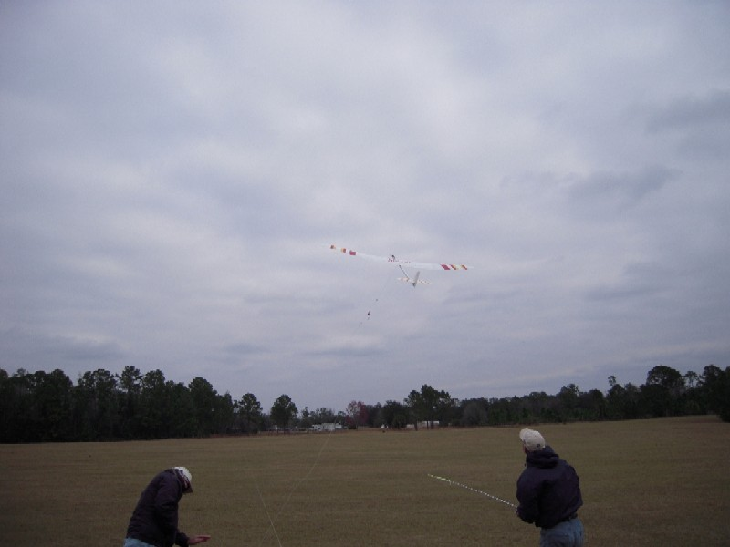 Buzzards 2-7-10 009